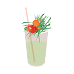 green-garden-150x150