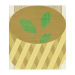 shuyao_tee_qualitaet_verarbeitung_bambus-korb_web_150x150