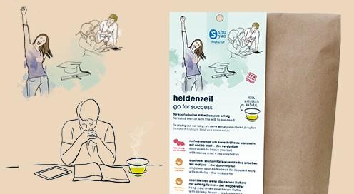 newsletter_blogeintrag_heldenzeit