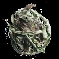 sweet mint