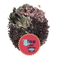 152. cacao mint bio tee pfefferminz tee - tee des jahres 2018