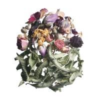 116. flowergarden tee kräutertee