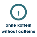 shuyao_tee_qualitaet_koffein_ohne-koffein_150x150iprCl03MD6sdQ