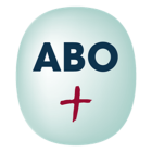 listing_abo_image