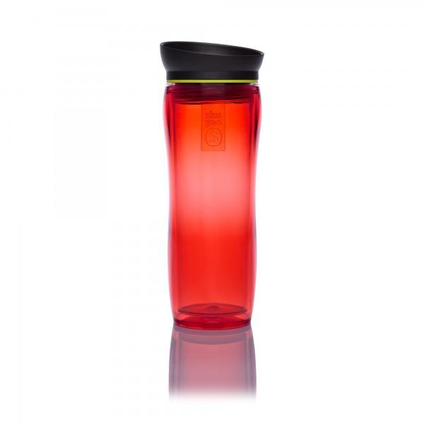 red   green   black tea maker