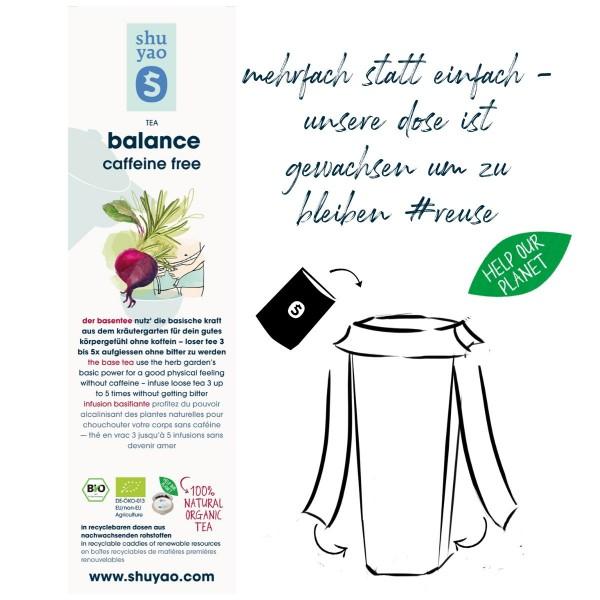 balance sticker