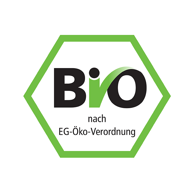 bio_deutschland-icon