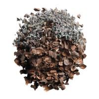 150. cacao lavendula bio tee lavendel tee
