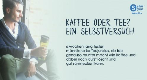 shuyao_kaffee_oder_tee_them