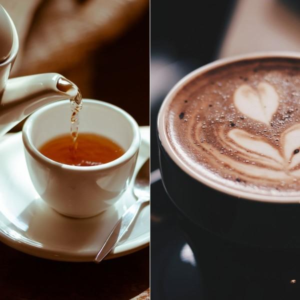 kaffee_oder_tee_blogbeitrag
