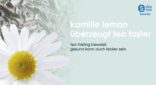 tea_tasting_september