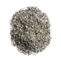 112. tulsi bio tee in tagesdose einzeln recyclebar