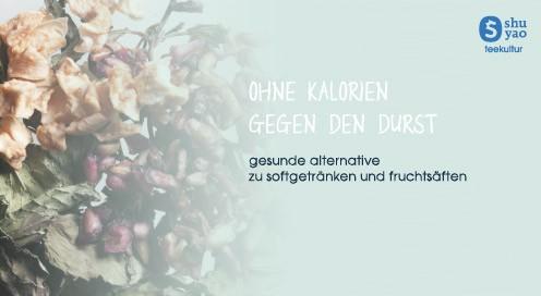 shuyao_durstloescher_ohne_k