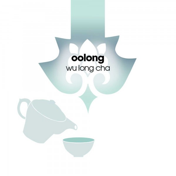 shuyao oolong tea set- oolong tee in naturreiner blattqualität