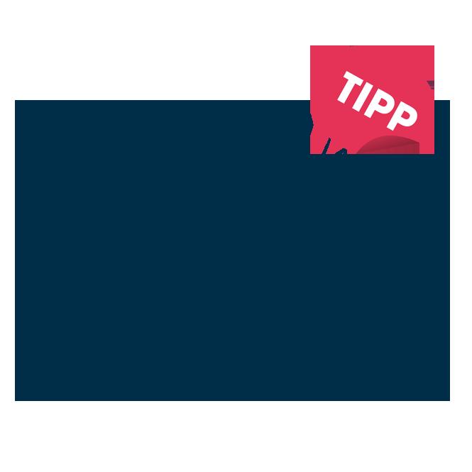 superfood_dip_tipp