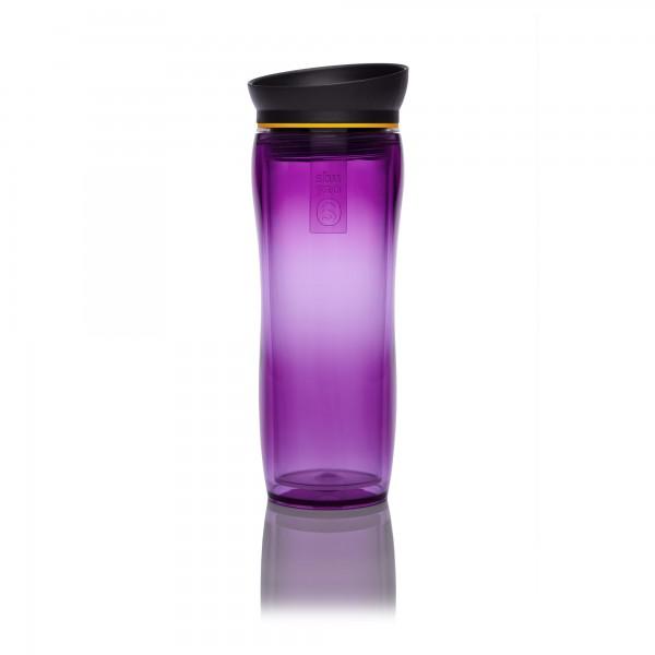 purple | yellow | black tea maker