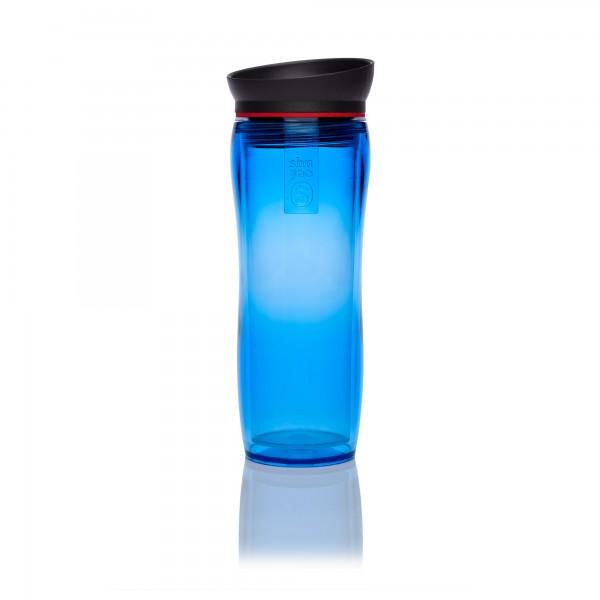 blue | red | black tea maker