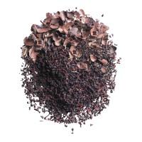 145. cacao earl grey bio tee schwarzer tee
