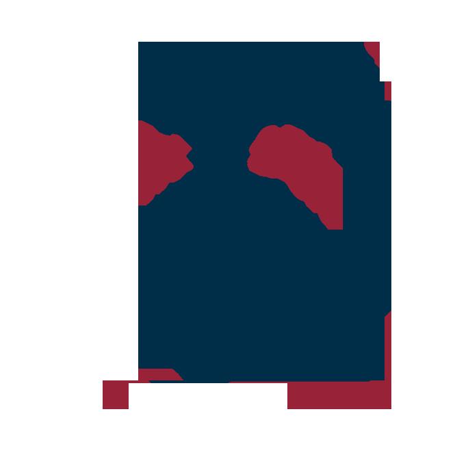 zubereitung_3-5x-aufgiessen