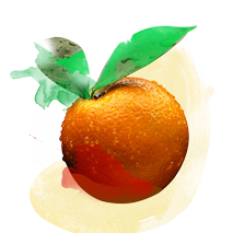 orangenblatt
