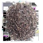 hojicha-150x150