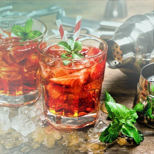 600x600-tee-cocktail