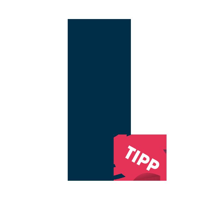 superfood_smoothie_tipp