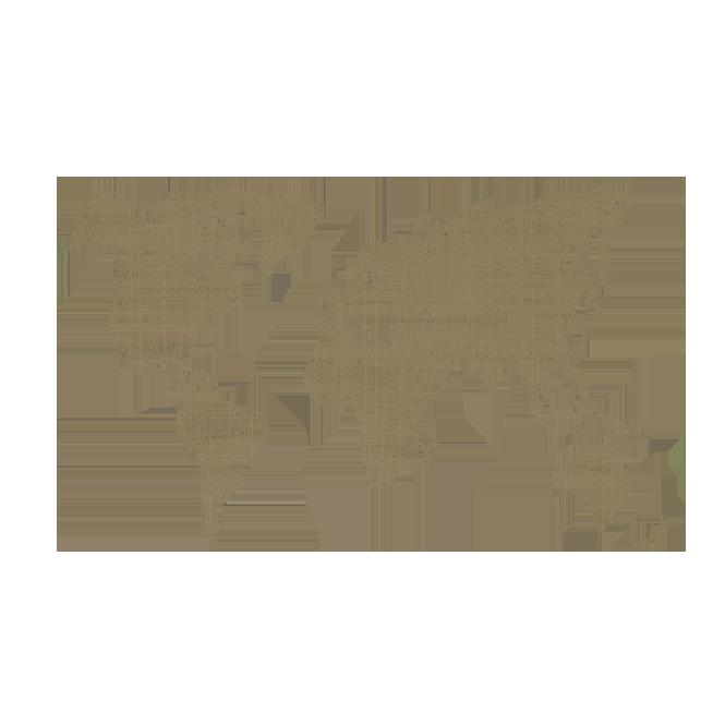 map_world_brown