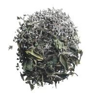 138. lavendula tee kräuter tee