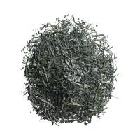 507. asahi gyokuro tee grüner tee