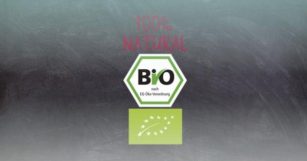 1200x628-faq-bio
