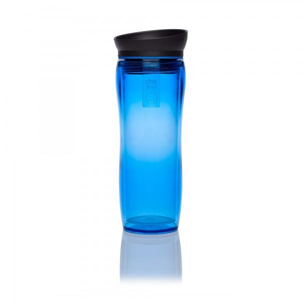 blue | azur | black tea maker
