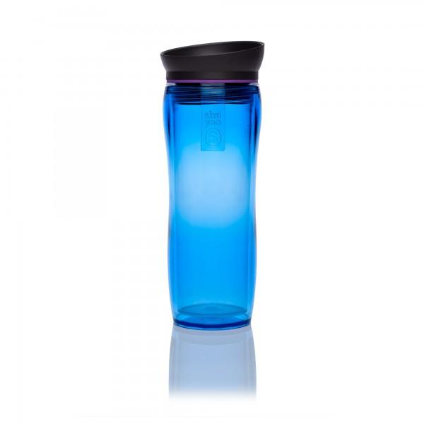 blue | purple | black tea maker