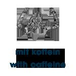 shuyao_tee_qualitaet_koffein_mit-koffein_150x150kgvpftcZHN90M