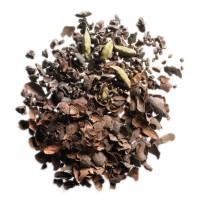 147. cacao persia bio tee oolong tee