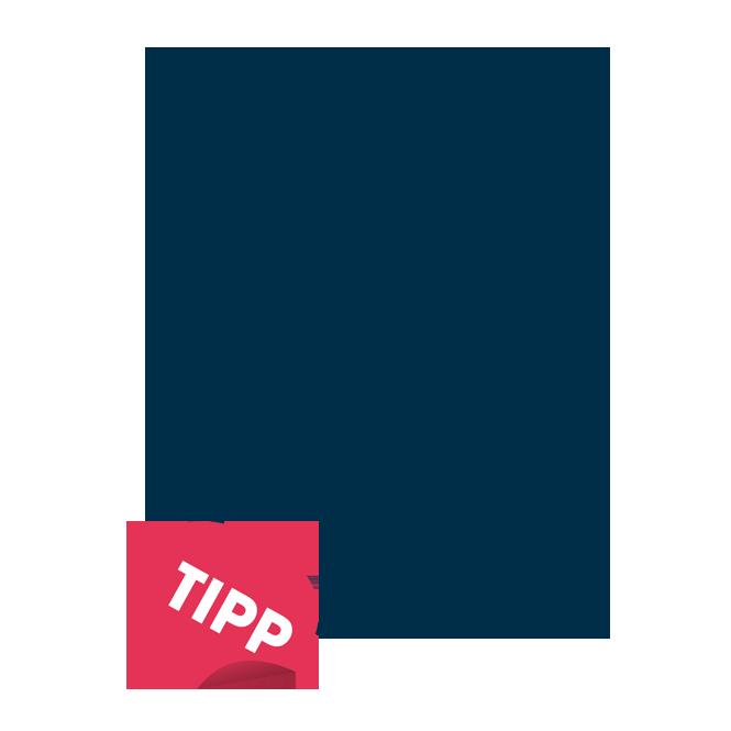 superfood_soup_tippuyT9OqtbQ5Uo4
