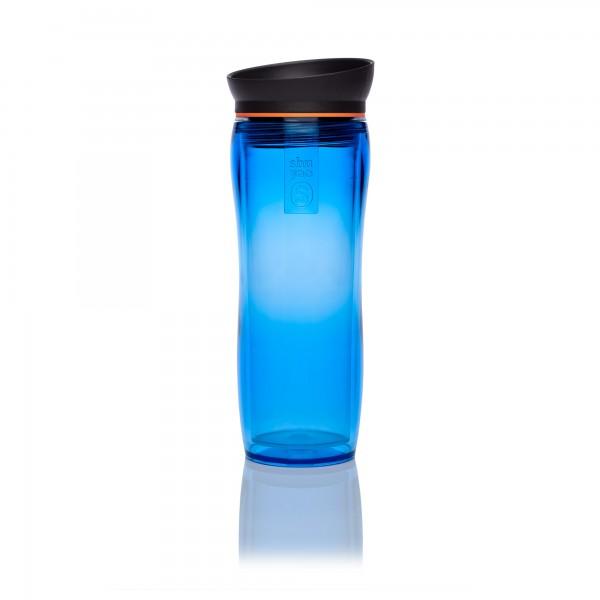 blue | orange | black tea maker