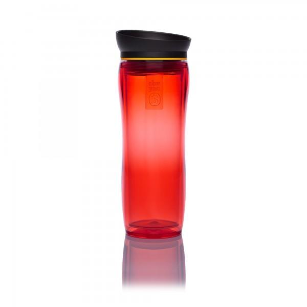 red | yellow | black tea maker