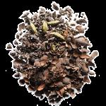 cacao persia