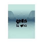 shuyao_tee_teeklasse_gruener-tee_chinesischer-name_web_150x150