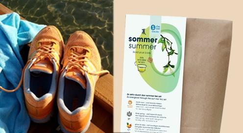 newsletter_blogeintrag_sommer-tee-set