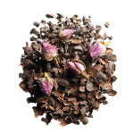 cacao-rose
