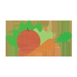shuyao_icons_food_salat_web_150x150
