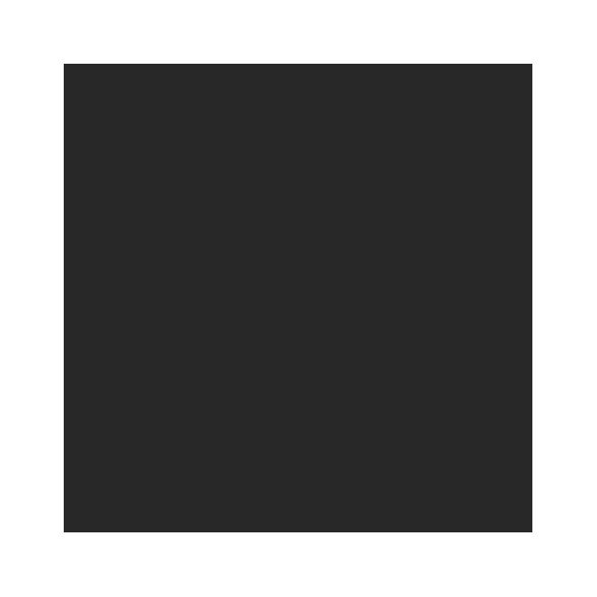 teamaker_dishwasher-safe