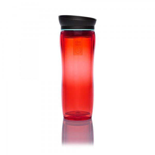 red | mint | black tea maker