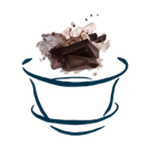 shuyao_tee_geschmack_dunkle-schokolade_web_150x150