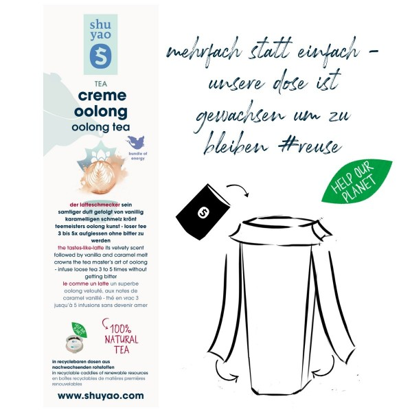 (8.) creme oolong sticker