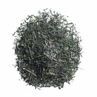 508. gyokuro tee - grüner tee