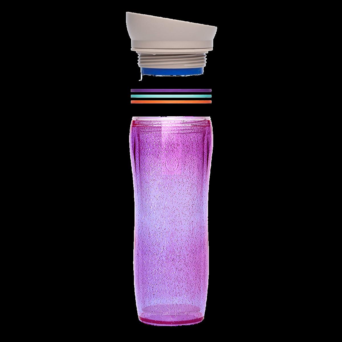 Purple Galaxy Teamaker Jetzt Bei Shuyao Kaufen