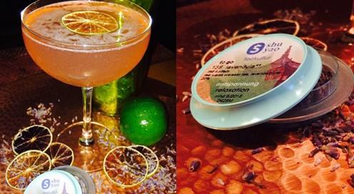 1_Budapest_BoutiqBar_Cocktail41jXcIEfc99pD